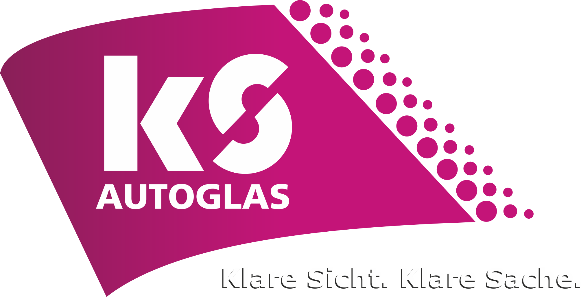 KS Autoglas Center Döbeln